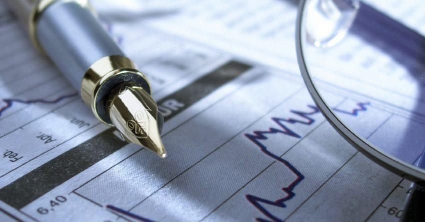 Минфин намерен привлечь в бюджет за счет ценных бумаг 1.5 млрд сомов
