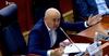 Депутат: «РСК, Айыл Банк, Керемет Банк эмнеге 22% менен насыя берип жатат?»