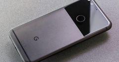 Google разработает собственный процессор для Pixel
