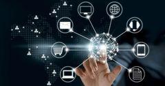 В России разработают стратегию цифровой трансформации