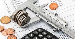 Местным бюджетам за два месяца выделено более 332.9 млн сомов