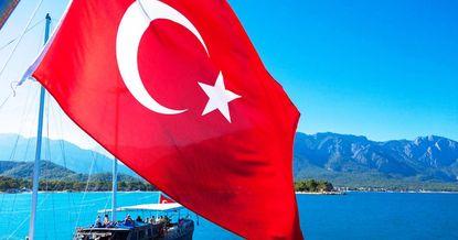 Кыргызстан и Турция договорились о поощрении и защите инвестиций