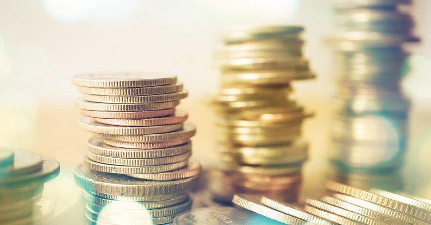 В РК доходы госбюджета за год выросли на 13%