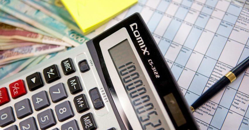 Предпринимателей в РК освободили от налогов до конца года