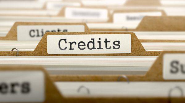За месяц на развитие сельского хозяйства банки выдали кредитов почти на 1.7 млрд сомов