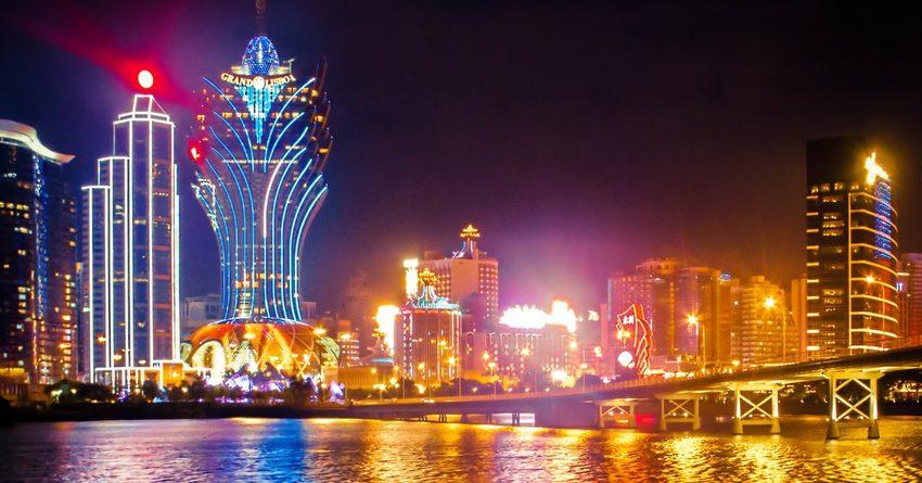 Казахстан и Макао введут безвизовый режим