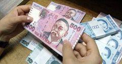 Гарантийный фонд поддержит кыргызстанских экспортеров