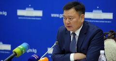 Зилалиев возглавил Фонд госимущества