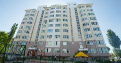 Кыргызстан ведет переговоры с ЕФСР о получении кредита на $100 млн