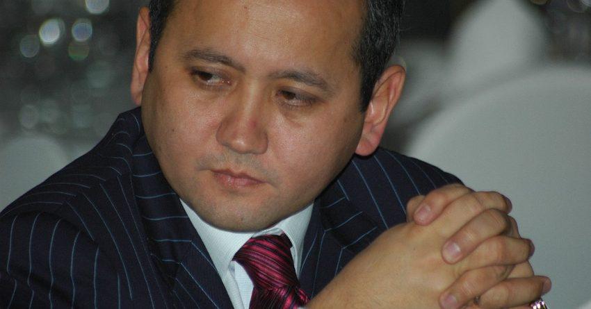 Аблязову отказали в освобождении под залог