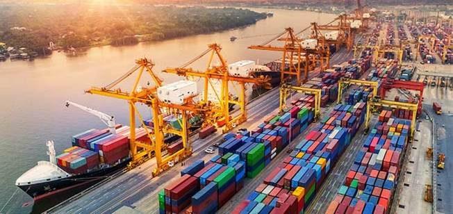ЕБРР отметил успешные банки-партнеры премией по содействию торговле