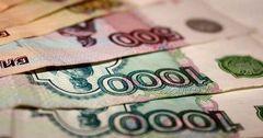 Фонд Навального расследовал получение «дочерью Путина» контрактов госкомпаний