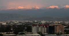 В Кыргызстане отказались от идеи отменить обязательное страхование жилья