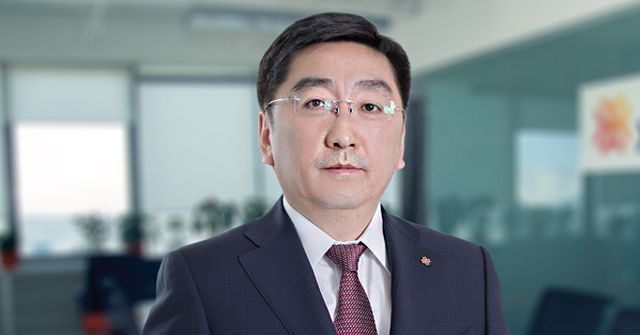 Глава монгольского банка: «Компаньон» должен гордиться своими инициативами
