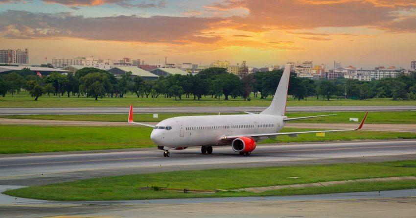 Иран готов открыть прямое авиасообщение с Кыргызстаном