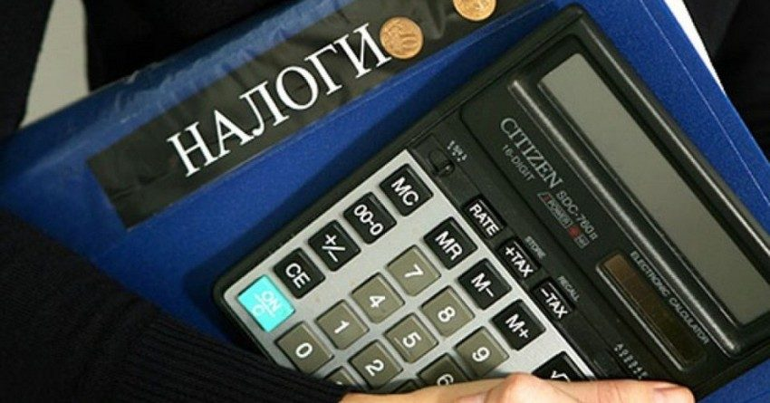 Узбекистан совершенствует свою налоговую систему