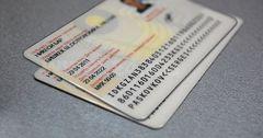Срок действия паспортов продлили до 31 декабря