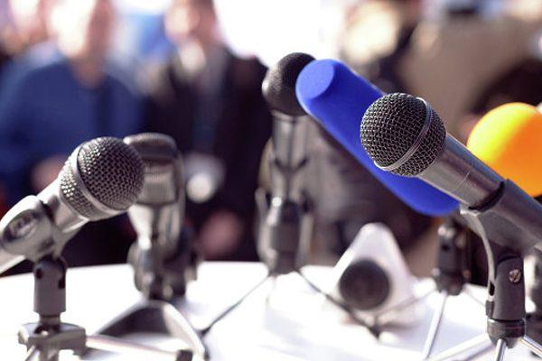 Польские медики проведут медиабрифинг о ситуации с коронавирусом в КР