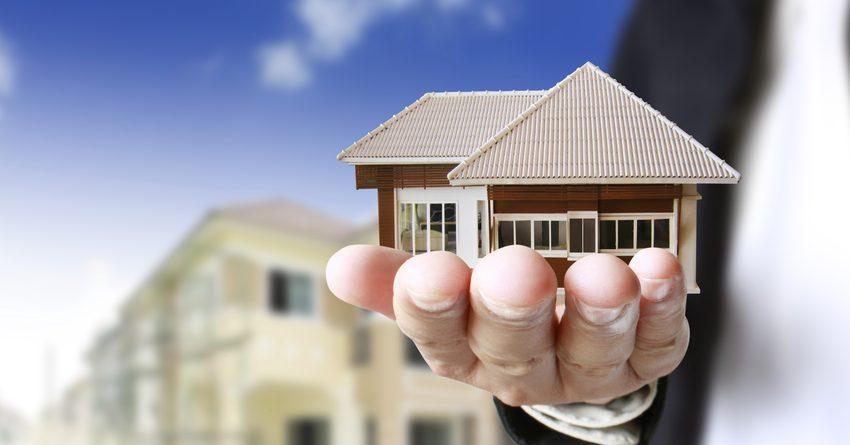 С накопительной ипотекой «Мой вклад» покупка собственного жилья становится проще и доступнее!