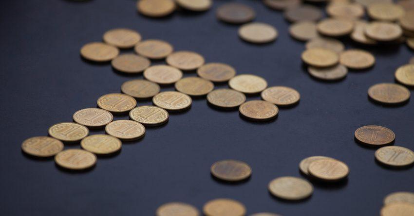 Дефицит бюджета Казахстана составил $5.5 млрд