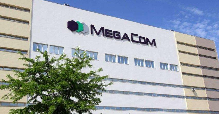 Правительство намерено оставить MegaСom в госсобственности
