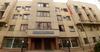 В «Кыргызалтыне» назначили нового председателя правления