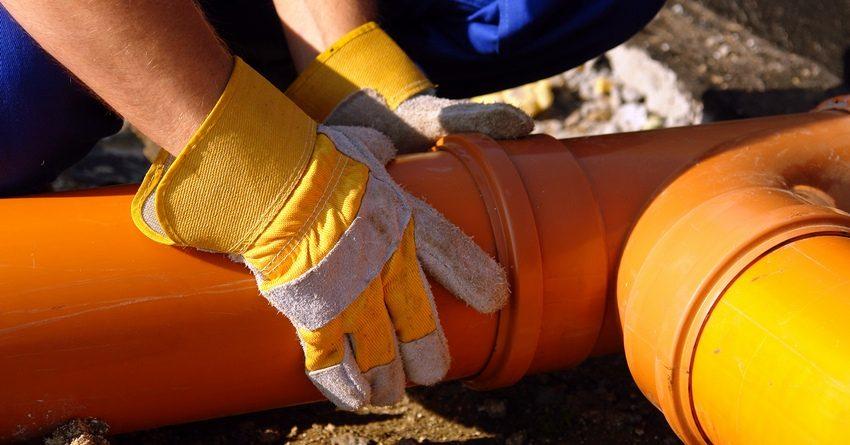 Депутаты попросят у АБР $20 млн на ремонт канализации в Чолпон-Ате