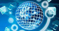 В ЕАЭС заключат договор о научно-техническом сотрудничестве