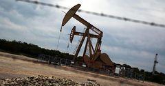 Министры нефти Ирана и Ирака не участвуют в переговорах в Турции