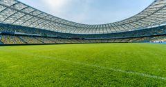 Футбольный союз Кыргызстана попросил деньги у Китая на стадион