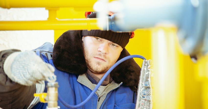 Безопасность в быту: «Газпром Кыргызстан» напоминает о соблюдении важных правил