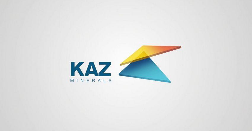 За неделю акции KAZ Minerals подскочили на 17.6%