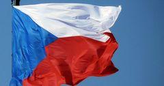Чехия до конца 2016 года откроет консульство в Бишкеке