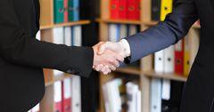 Бизнес-ассоциации КР обратились к лидерам политпартий