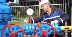 «Газпром» начал судиться с белорусскими компаниями-должниками