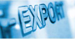 Экспорт Кыргызстана в страны ЕАЭС сократился на 17.4%