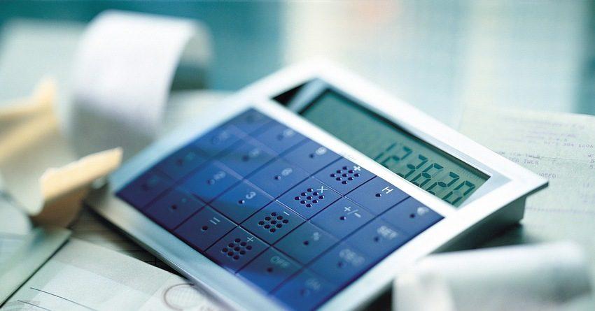 В I полугодии 9 из 23 страховых компаний КР получили убыток