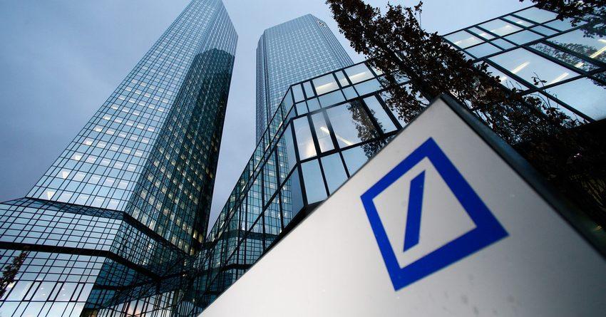 Deutsche Bank назвал рубль лучшей валютой для инвестирования на фоне победы Трампа