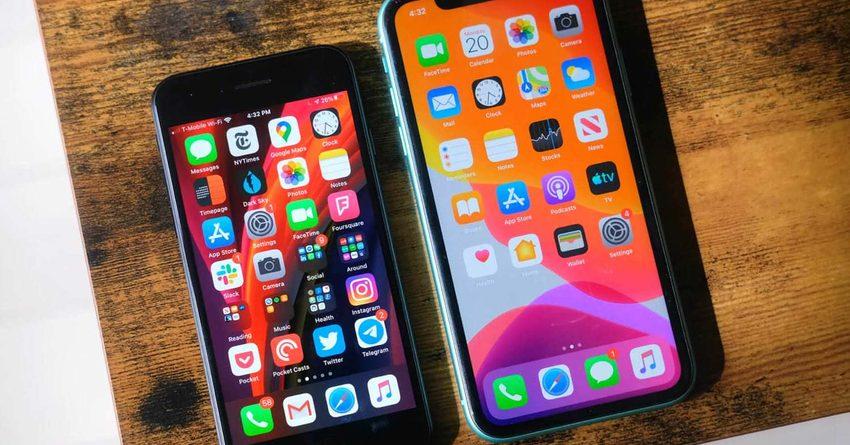 Поставщик Apple предупредил о возможной задержке выхода нового iPhone