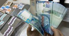 В Казахстане растет популярность тенге – депозиты в нацвалюте выросли на 3.3 трлн тенге