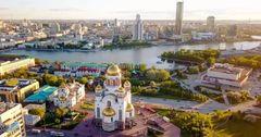 В России могут создать логистический центр для экспортеров КР