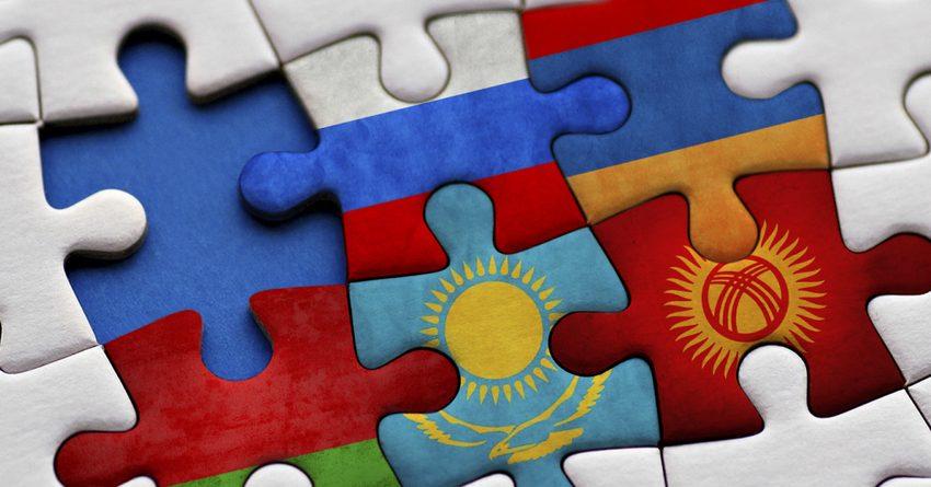 Новый президент: Кыргызстан не будет выходить из ЕАЭС