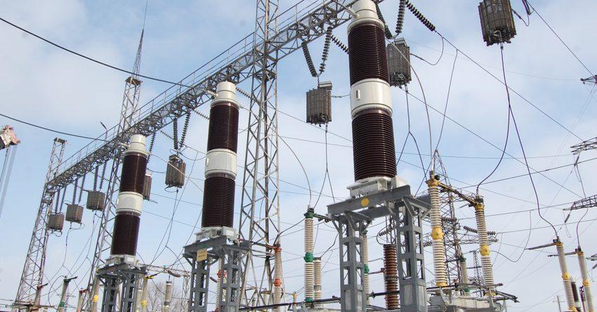 НЭСК закупит трансформаторы на 180 млн сомов