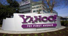 Yahoo выставила на продажу портфель патентов стоимостью $1 млрд