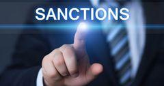 Как российские миллиардеры обходят западные санкции