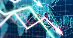 В ЕАЭС цены производителей промпродукции снизились на 0.9%