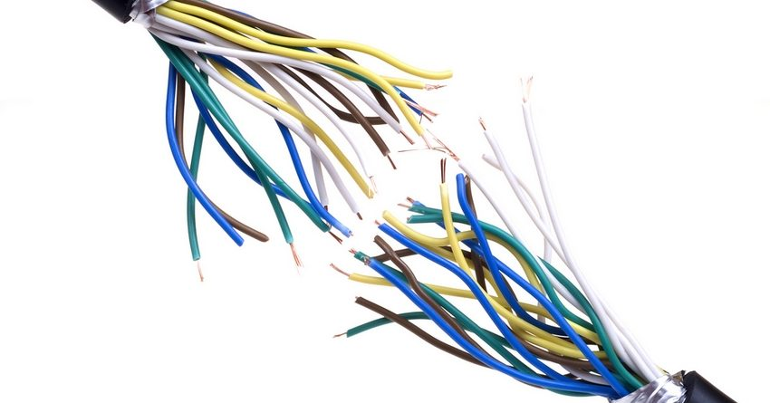 Казахстанский провайдер сегодня отключит Акнет от внешнего интернет-канала