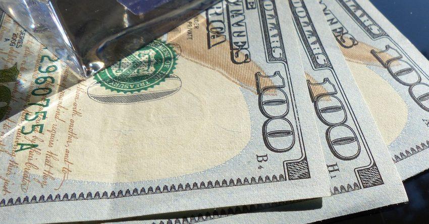 Казахстан заработал на приватизации $254 млн