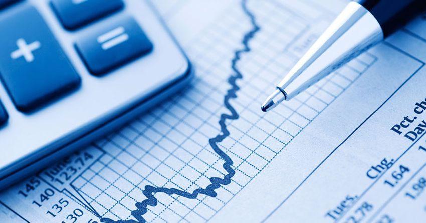 НБ КР разместит ноты на 6.8 млрд сомов