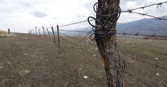 На развитие приграничных территорий Баткенской области потратят 195 млн сомов
